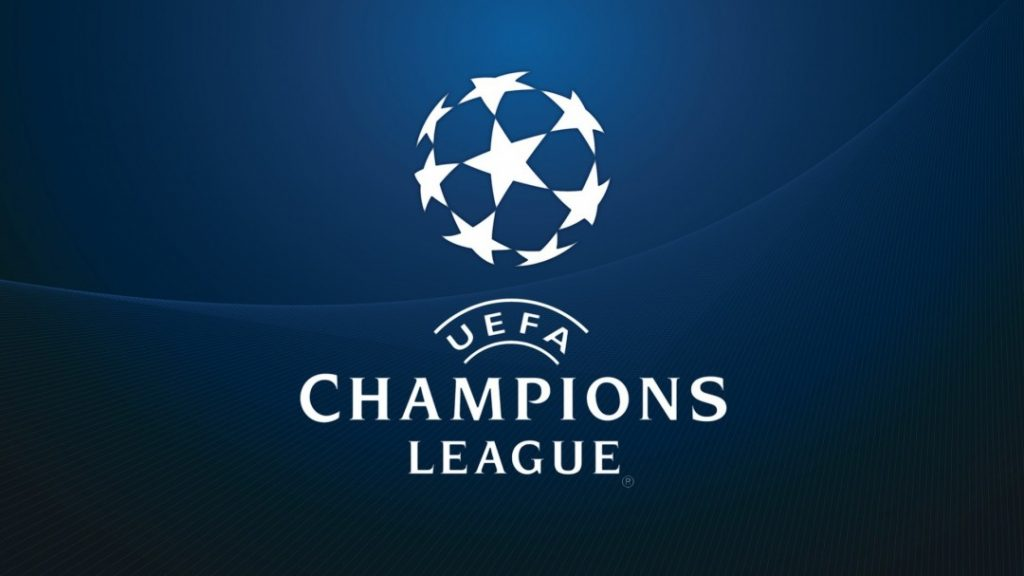 Các giải đấu bóng đá uy tín thế giới