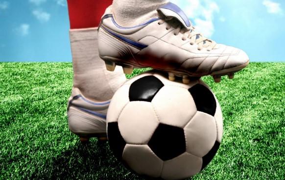 Các giải bóng đá