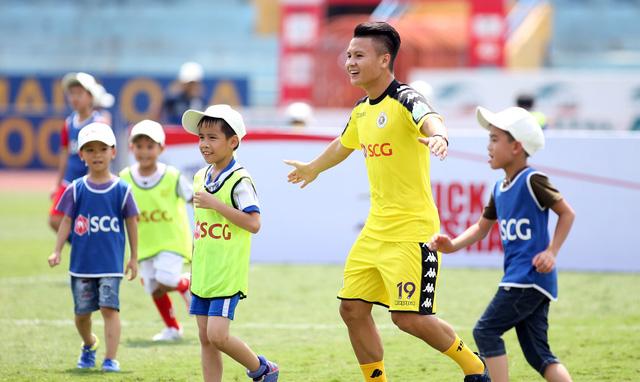Thể thao bóng đá và những lợi ích đối với sức khỏe nam giới