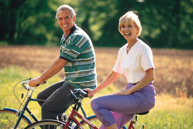 Tổng hợp những phương pháp tập luyện nâng cao sức khỏe 2