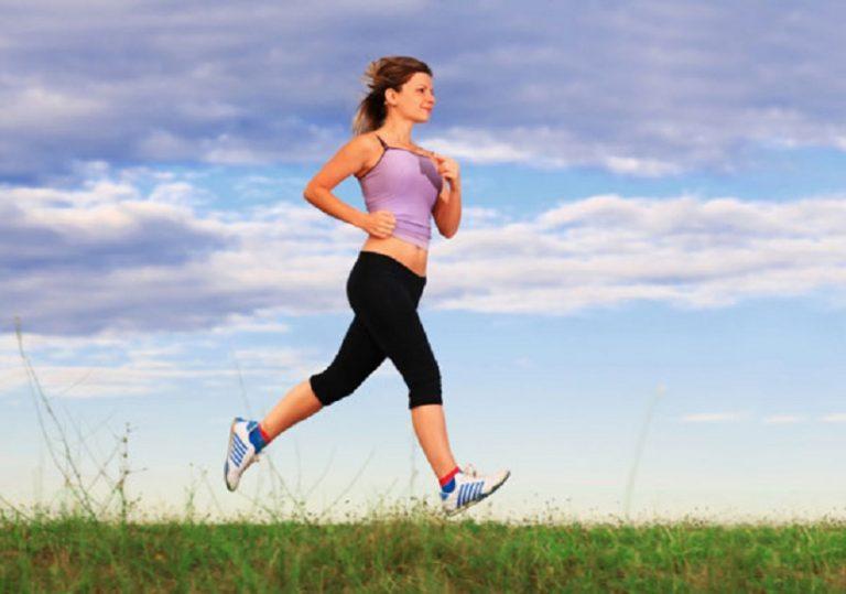 Tổng hợp những phương pháp tập luyện nâng cao sức khỏe