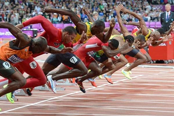 Chưa có biện pháp nào có thể kiểm tra phát hiện toàn bộ các chất doping