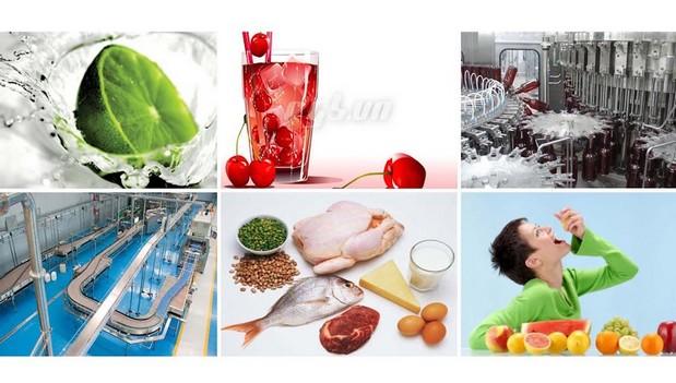 Lương khởi điểm của ngành Công nghệ thực phẩm khá cao so với nhiều ngành khác