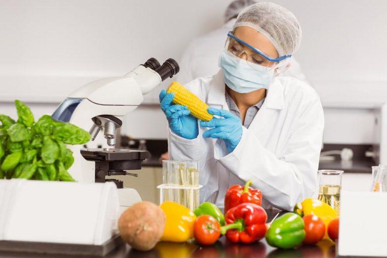 Ngành công nghệ thực phẩm ra làm gì?