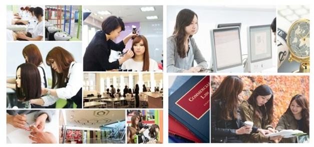 Du học nghề  Hàn Quốc có những ngành gì?